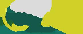 logo-templateLogo-1.png