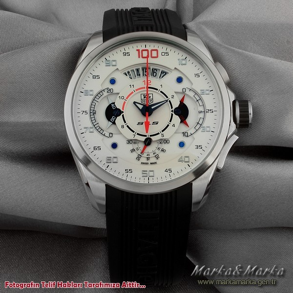 Mm0323 tag heuer mercedes benz sls l mited edition 480 for Tag heuer mercedes benz sls amazon