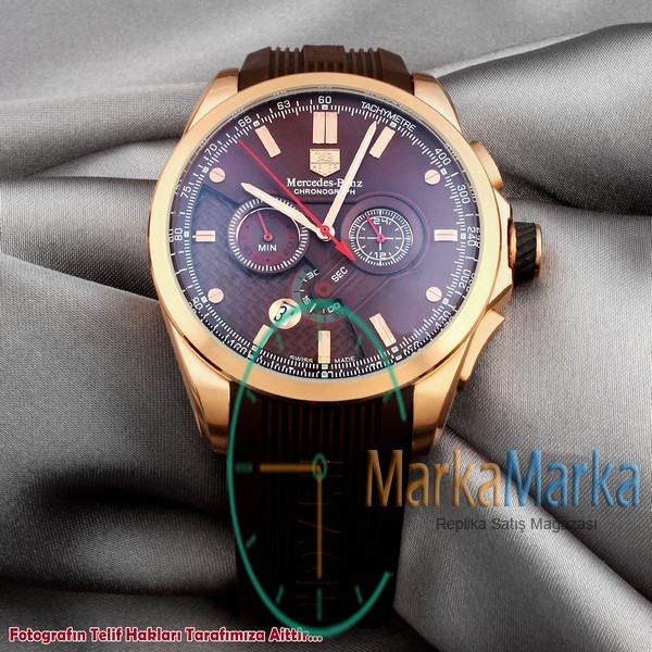Mm0593 tag heuer mercedes benz sls gold tl kdv for Tag heuer mercedes benz sls amazon