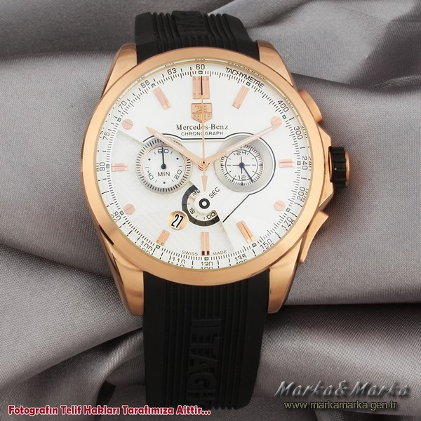 Mm0388 tag heuer mercedes benz sls limited edition 480 for Tag heuer mercedes benz sls amazon