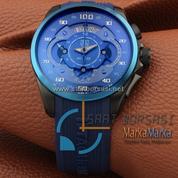 Mm0932 tag heuer mercedes benz sls tl kdv for Tag heuer mercedes benz sls amazon