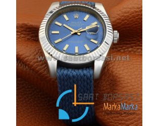 MM1111- Rolex Oyster Perpetual DateJust