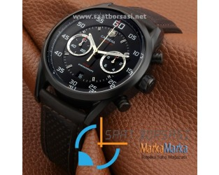 MM1294- Tag Heuer Carrera Calibre 36 FlyBack